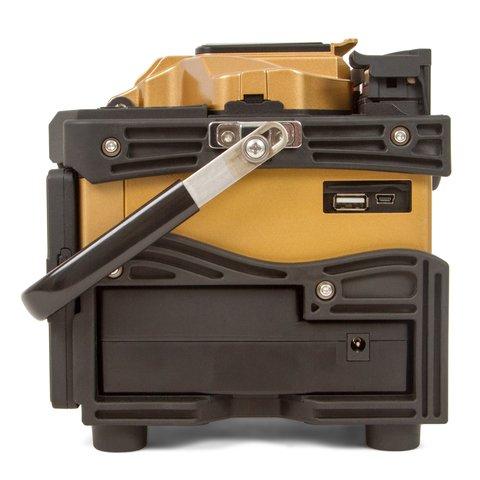 Зварювальний апарат для оптоволокна INNO Instrument View 7 Прев'ю 4