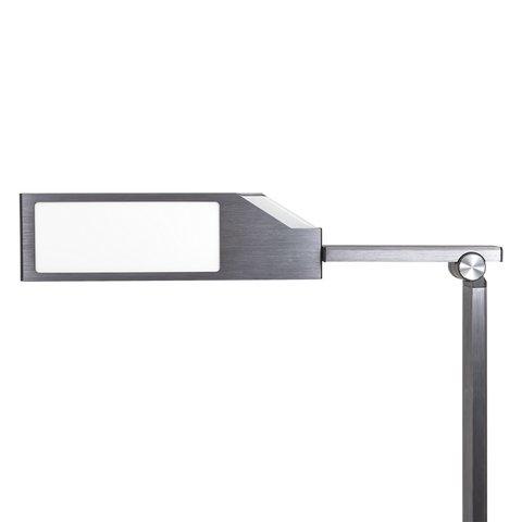Настільна лампа TaoTronics TT-DL16 Прев'ю 11