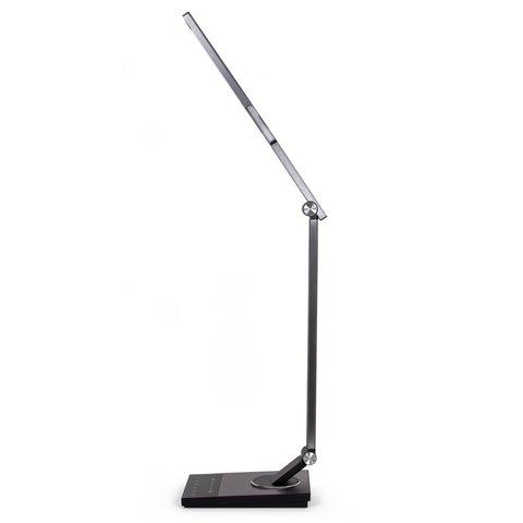 Настільна лампа TaoTronics TT-DL16 Прев'ю 2