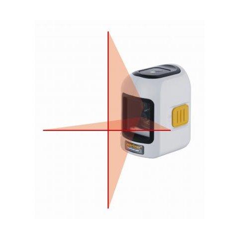 Лазерний рівень Laserliner SmartCross-Laser Прев'ю 1