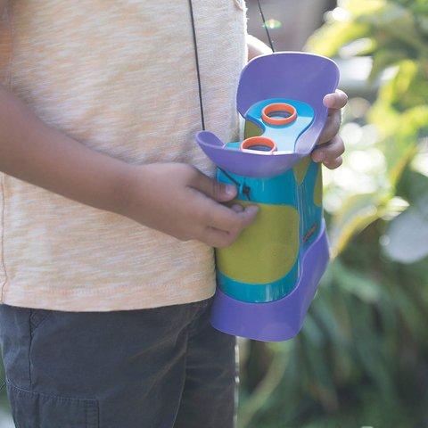 Навчальна іграшка Educational Insights серії Геосафарі: Бінокль Прев'ю 4