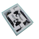 Car LED Headlamp Kit UP-7HL-9012W-4000Lm (HIR2, 4000 lm, cold white) Preview 4